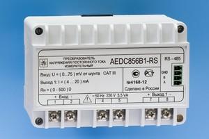 AEDC856