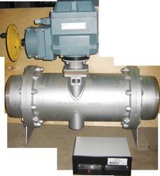 Клапан АТЭК-300-БП